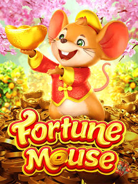 Fortune Mouse pg slot