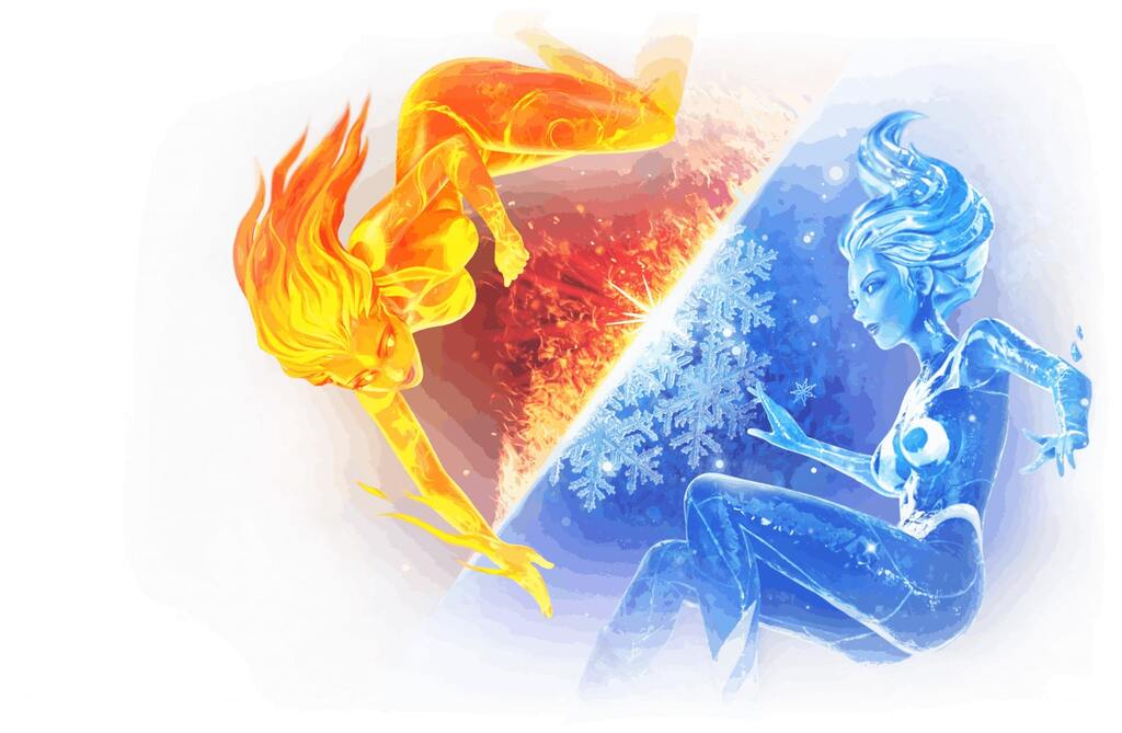 Guardians of Ice & Fire banner