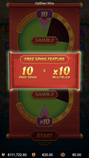caishen-wins_free_spins