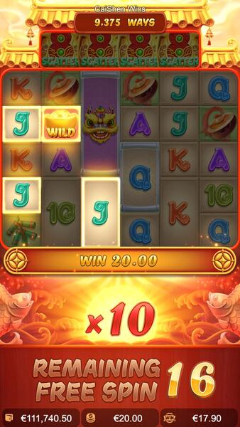 caishen-wins_free_spins2